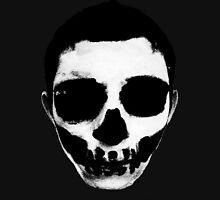 Horror Punk Skullface T-Shirt