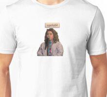 dedotated wam Unisex T-Shirt