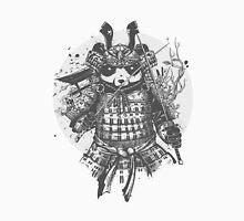 Panda Samurai Unisex T-Shirt
