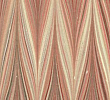 Zig Zags by Vintagee