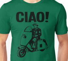 CIAO! Unisex T-Shirt