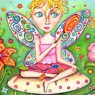 Lollipop Faerie by Thaneeya McArdle
