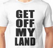 AGRO-CULTURE Unisex T-Shirt