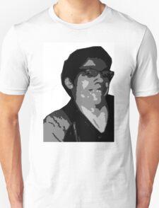 The Recliner Cast Logan! T-Shirt