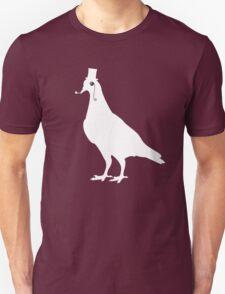 Pip Pip - Dark Clothing T-Shirt