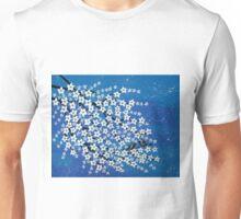Love is Wonderful Unisex T-Shirt