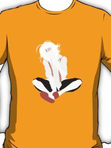 Suzuya T-Shirt