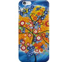Philippa's Joy iPhone Case/Skin