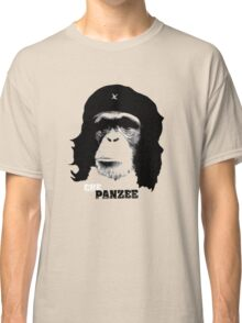 Chepanzee Classic T-Shirt