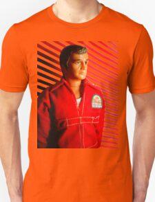6million$man T-Shirt