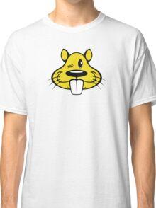 Beaver Classic T-Shirt