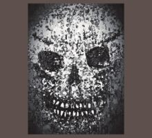 The Grim by michele charvetto