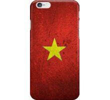 Vietnam iPhone Case/Skin