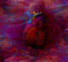 Affair of the heart 3 by Jimmy Joe