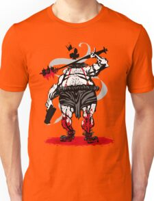 The King of Clubs T-Shirt