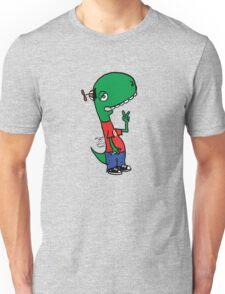 RÖH Unisex T-Shirt