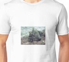 Can you see me? Unisex T-Shirt