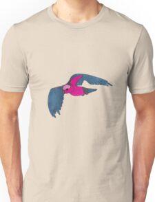 Galah in flight T-Shirt