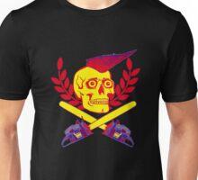psychobilly insignia Unisex T-Shirt