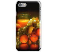 SALE!!! Fruits!!! iPhone Case/Skin