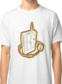 walkman Classic T-Shirt