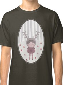 Sweet Chloe Classic T-Shirt