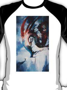 The Storm Queen T-Shirt