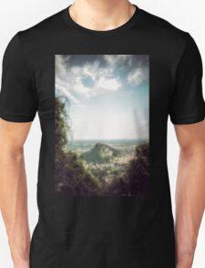 Monselice T-Shirt