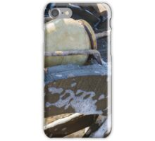 old watermill iPhone Case/Skin