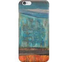Hull, Street Corner iPhone Case/Skin