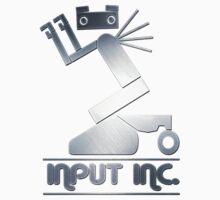 Input INC. Kids Clothes