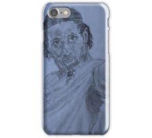 Didier  Drogba iPhone Case/Skin