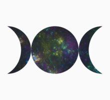 Emerald Jam | Rising Shining Setting Sun by SirDouglasFresh