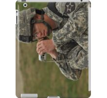 Honey, Wait To You See THIS!!! iPad Case/Skin