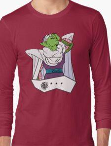 Piccolo Facepalm - Dragon Ball Z T-Shirt