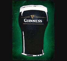 pint of beer Unisex T-Shirt