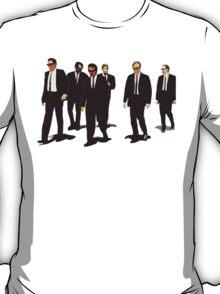 Diamond Heist T-Shirt
