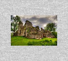 Pendragon Castle Unisex T-Shirt