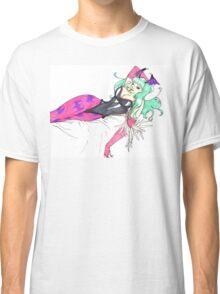 Succubus Classic T-Shirt