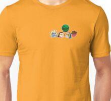 A monster mash Unisex T-Shirt