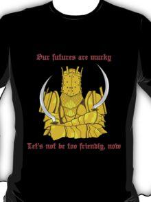Lautrec of Carim T-Shirt