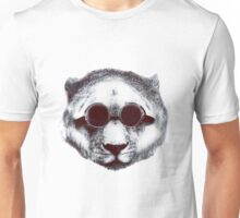 Doc. Lion Unisex T-Shirt