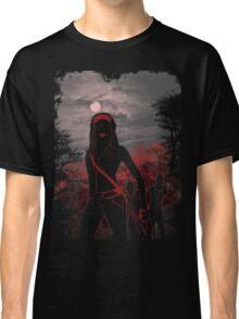 survival instinct Classic T-Shirt