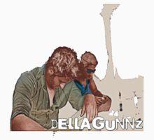 DellaGunnz Kids Clothes