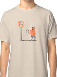 Bummer Classic T-Shirt