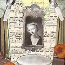 Matilda by Soxy Fleming