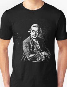 Johann Christian Bach T-Shirt