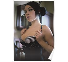 Sarah Trickler Photography Poster