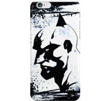 Batman Grunge iPhone Case/Skin