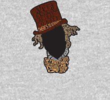 Wondrous Boat Ride: Willy Wonka (Light) Unisex T-Shirt